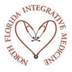 North Florida Integrative Medicine